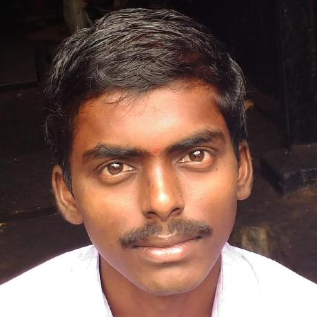 KarthickMathesh