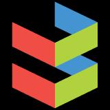 stackbuilders logo