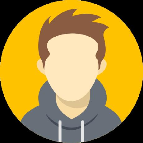 Nurs Asanov