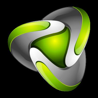 greensolid