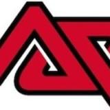 ArsenalRecon logo