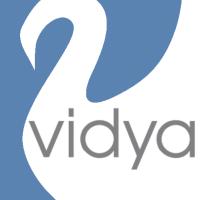 @VidyaSource