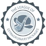 thephpleague logo