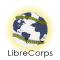 @librecorps
