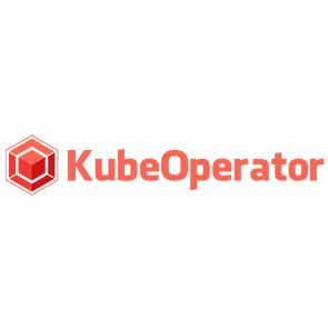 KubeOperator