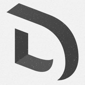 geo-bundle developer
