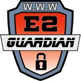 e2guardian logo