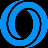 oasisprotocol logo