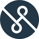phpList logo