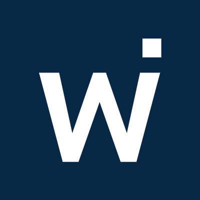 wirecardBrasil