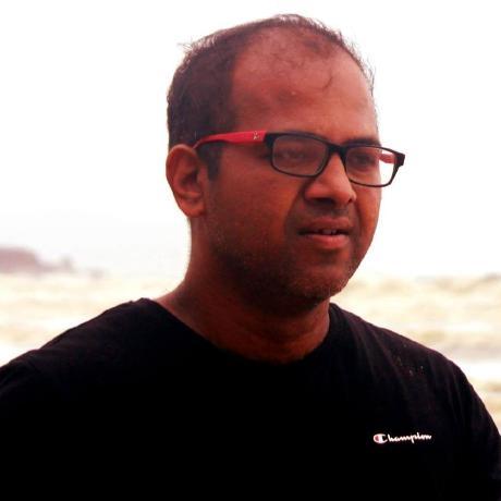 @prabhakarpujeri