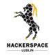 HackerspaceLBN