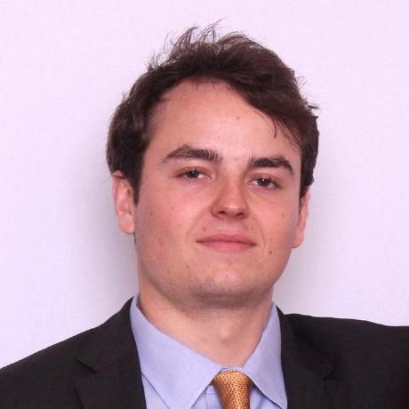 Wesley Dencker