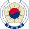 @southkorea