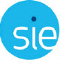 @SIE-Solutions