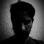 @yassin-kammoun-sonarsource