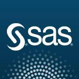 sassoftware logo