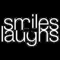 smileslaughs