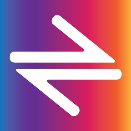 Top 75 MOD Developers | GithubStars