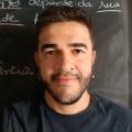 Claudio Acioli