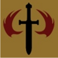 jakek