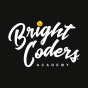 @Brightcoders-Bootcamps