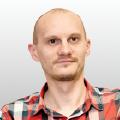 Michał Myśliwiec