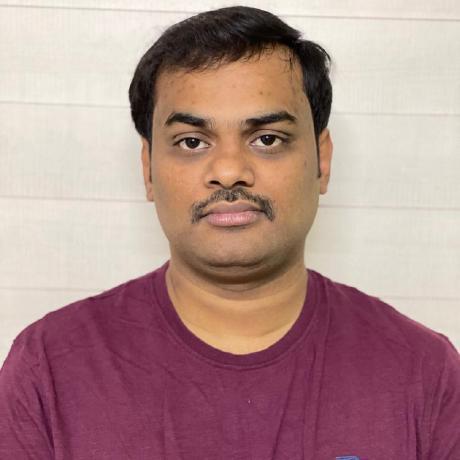 Ravindra Kumar's avatar