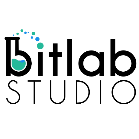 django-influxdb-metrics