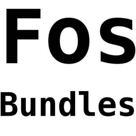 FOSRest