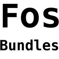 FOSJsRoutingBundle