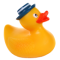 @wealthy-laughing-duck