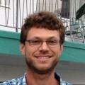 Donovan Levinson