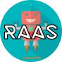 @raas-dev