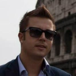 amitevski's profile