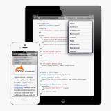 NapCat-App