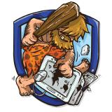 BC-SECURITY logo