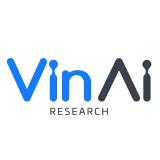 VinAIResearch logo