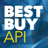 bestbuy-sdk-js-sample-app