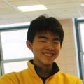 Patrick Tsai
