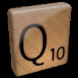 quackle logo