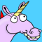@UnicornsOfDeath