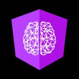 ngneat logo