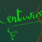 @Centaurus-dj