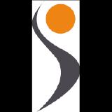 signature-opensource logo