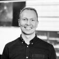 Jonas Krüger Svensson