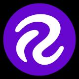 roboflow-ai logo