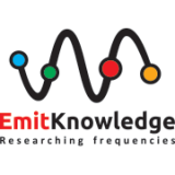 EmitKnowledge logo