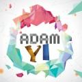 Adam Yi