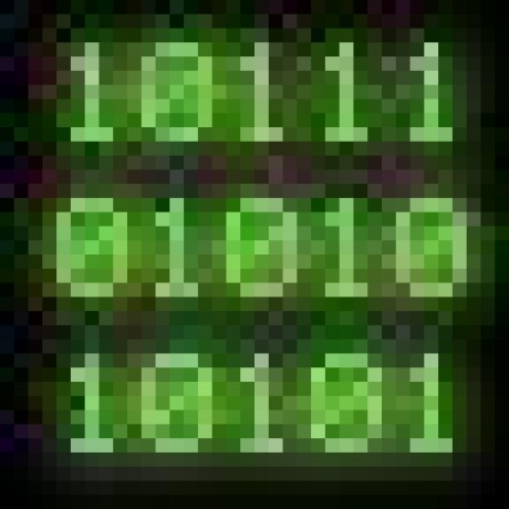 firefly2442/Arma2NetMySQLPlugin-Arma3-ExampleMission Example